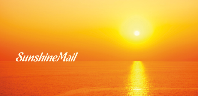 SunshineMail