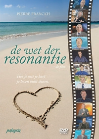 De wet der resonantie (de film)