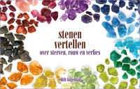 Stenen vertellen over sterven, rouw en verlies (download)