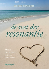 De wet der resonantie - paperback