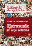 Harmonie in al je relaties
