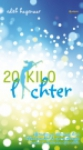 20 kilo lichter MP3 download