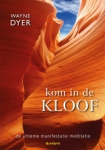 Kom in de Kloof