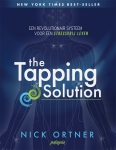The Tapping Solution BOEK